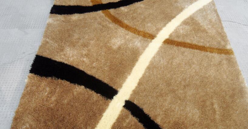 星德地毯j加盟优势