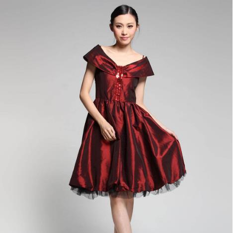 埃迪拉女装