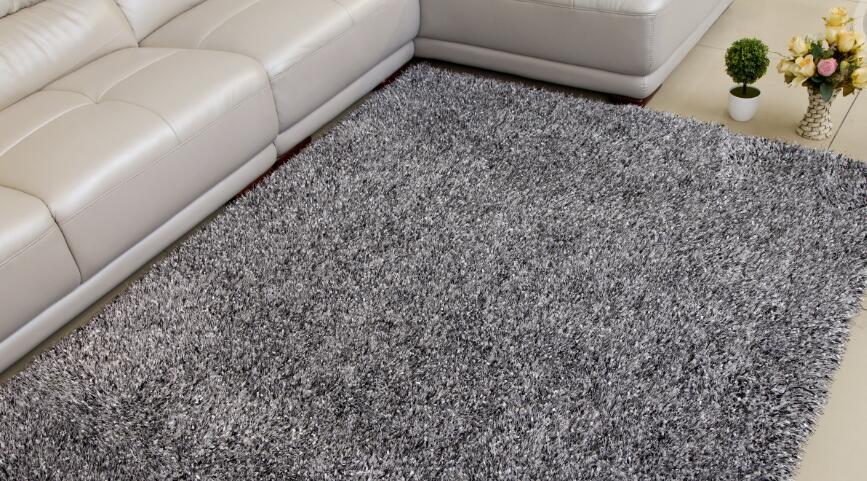 荣光地毯加盟优势