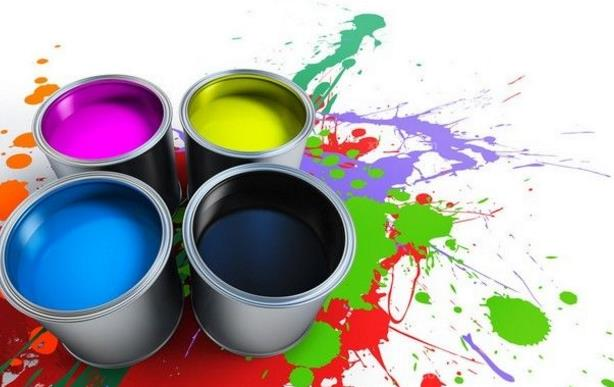 华润油漆加盟