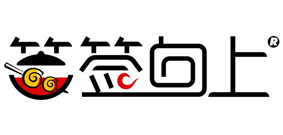 签签向上串串麻辣烫小吃加盟