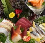 东京和食加盟