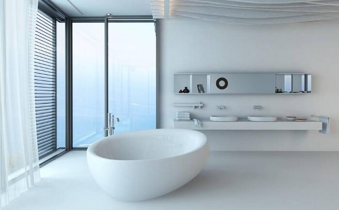润莎艺术卫浴加盟为您创更多辉煌财富