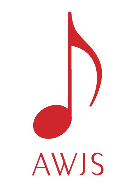 AWJS音符葡萄酒代理