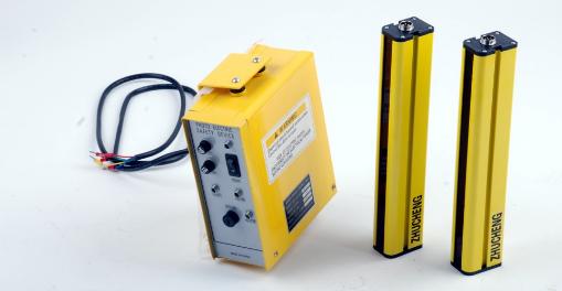 光电保护器加盟