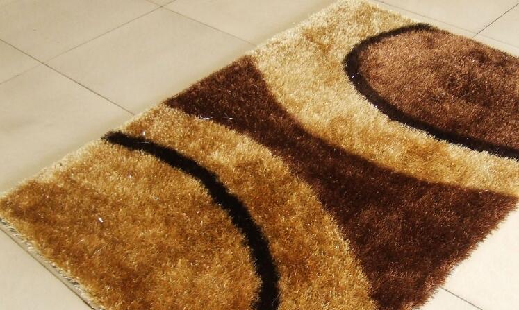 绿城地毯加盟