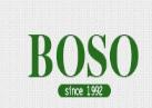 boso皮具