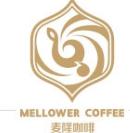 麦隆咖啡加盟