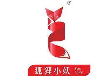 狐狸小妖加盟