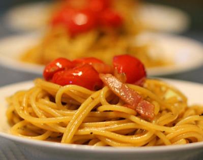 ALLORA意大利餐厅