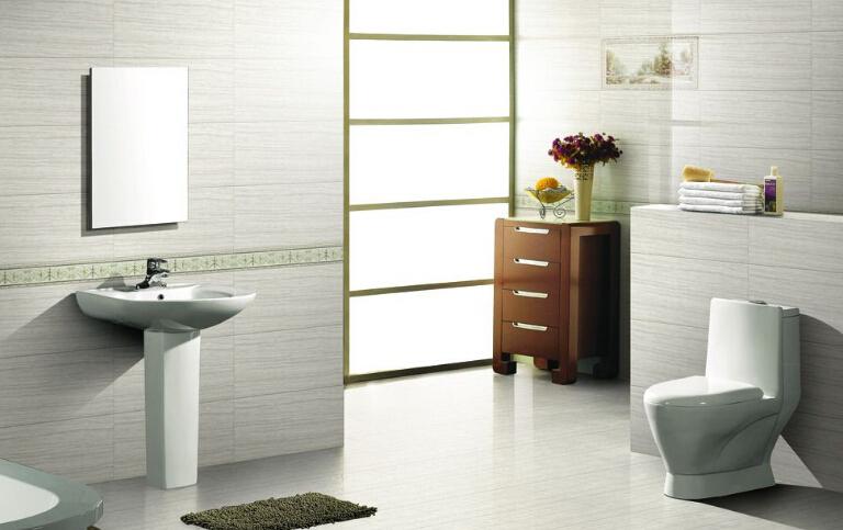 润莎艺术卫浴加盟精致加盟服务,优质加盟项目
