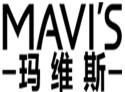 玛维斯皮具