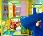 魯卡奇兒童樂園