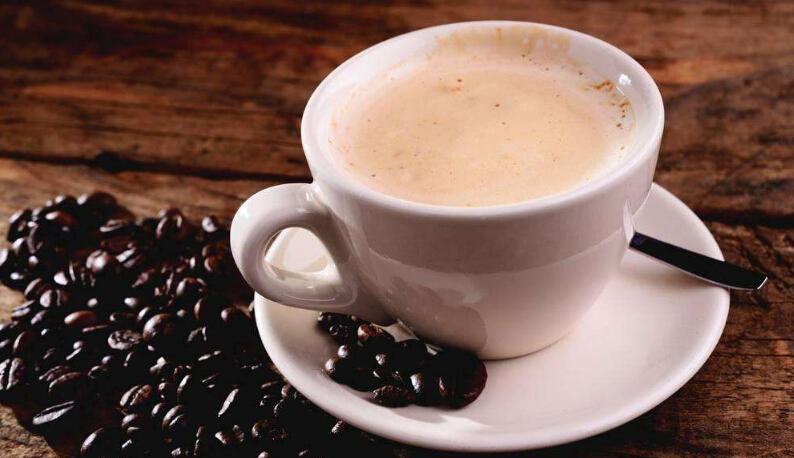 谁的咖啡开店注意事项