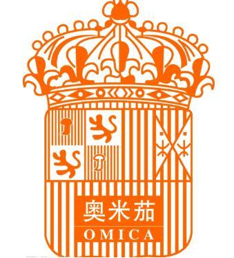 奥米茄瓷砖