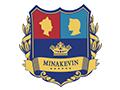 米娜凯威礼仪艺术教育加盟