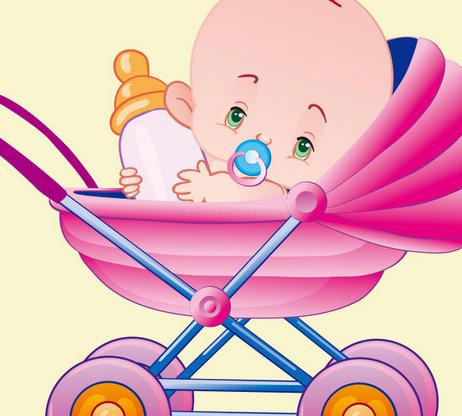 百乐麦婴幼儿商城加盟