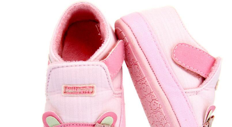 浩颖布鞋加盟