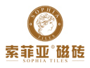 索菲亚瓷砖加盟