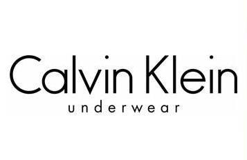 CK underwear內衣