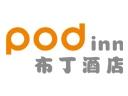 布丁酒店品牌logo