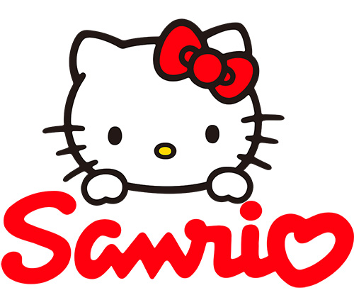 sanrio(Hellokitty)生活馆