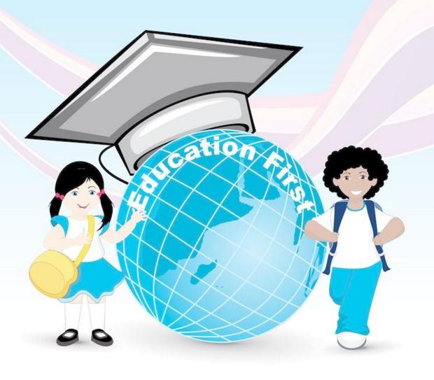志博教育背景教育