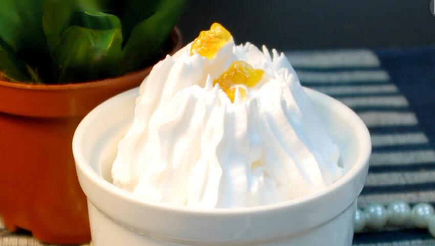 龙腾酸奶加盟优势