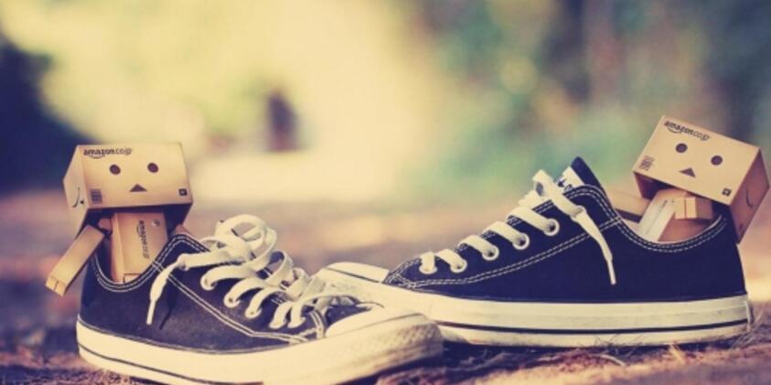 东方布鞋加盟