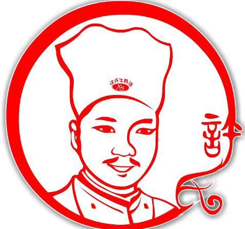 淮南许氏牛肉汤餐饮管理有限公司加盟