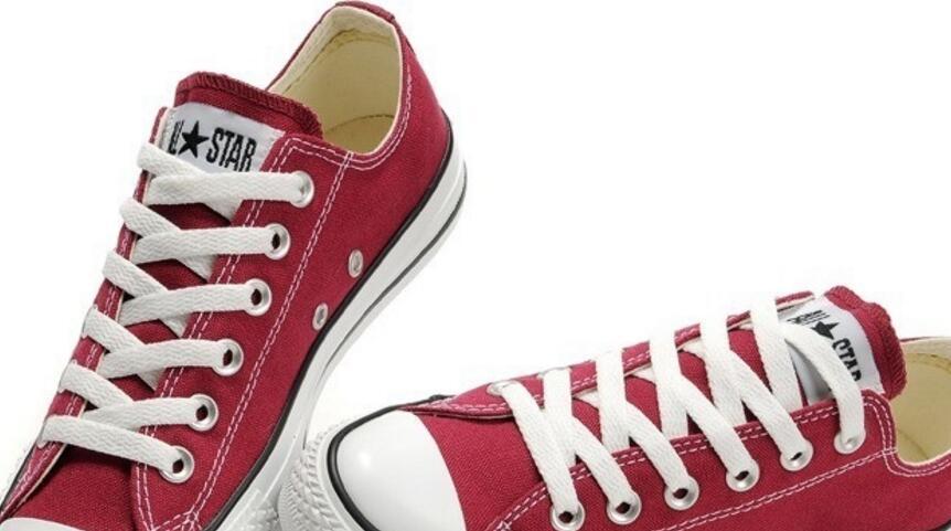 京洪森布鞋