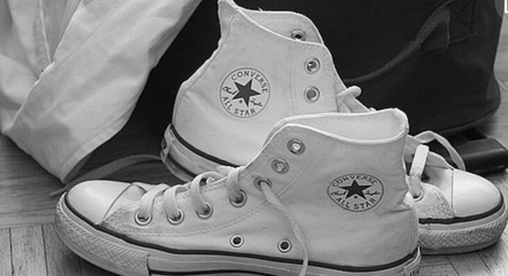 东绅布鞋加盟