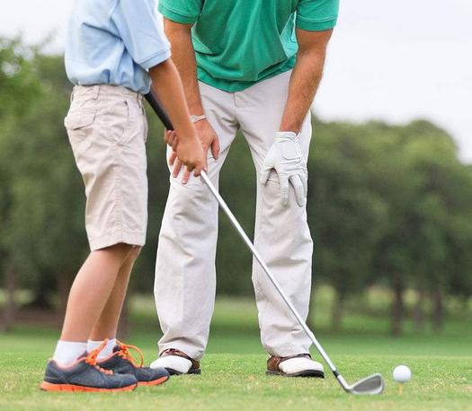 bofzon高尔夫练习高尔夫