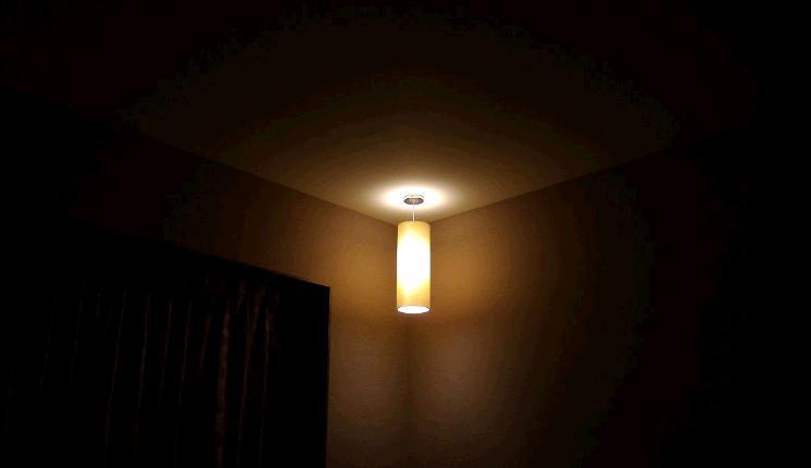金光树照明加盟