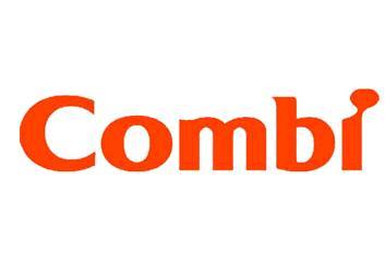 康贝Combi