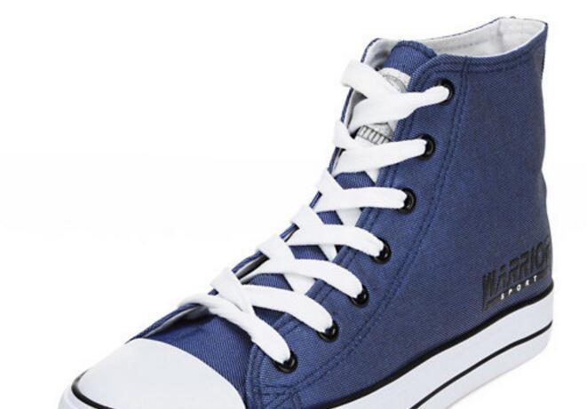 范阿布鞋加盟优势