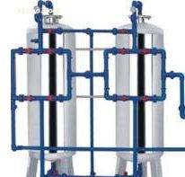 科大立純凈水設備