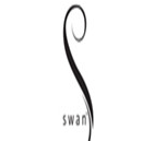 swan成人用品
