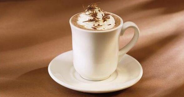 黑龙堂奶茶加盟