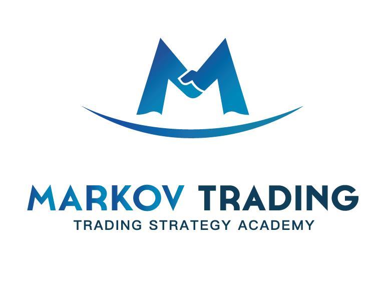 马尔科夫交易策略学院加盟