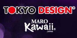 日本MARO kawaii成人用品