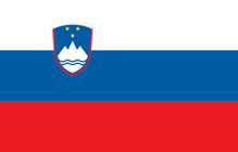 斯洛文尼亚留学加盟