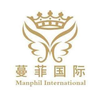 上海蔓菲國際