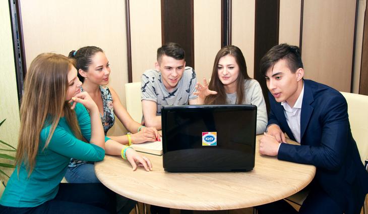 cpef法国留学加盟