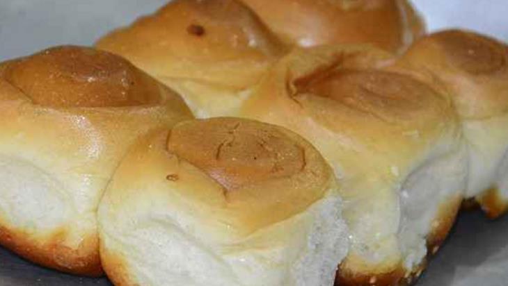 韩国烤馒头加盟