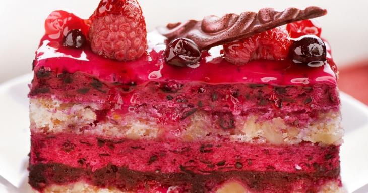 皇冠蛋糕店加盟