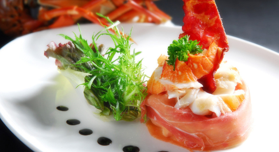 MIRACOLO意大利餐厅加盟