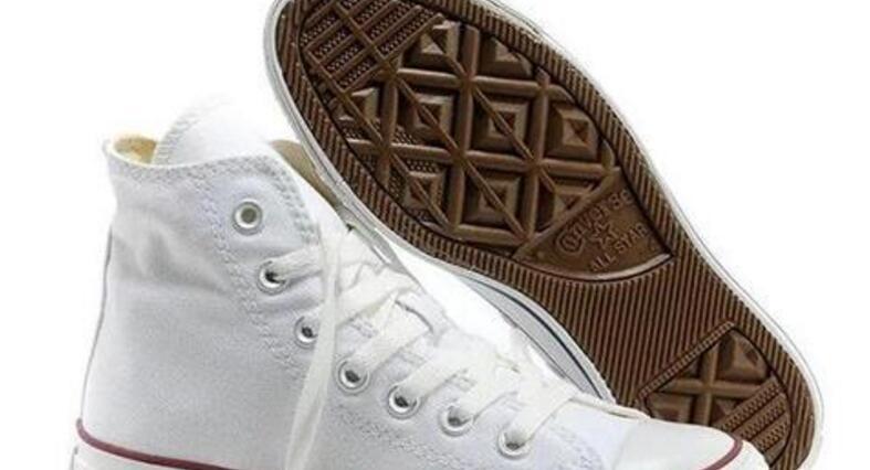 浩颖布鞋加盟优势
