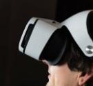 第八感VR主题乐园