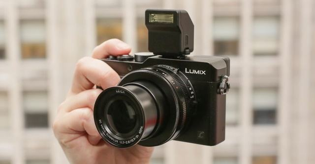 数码相机加盟